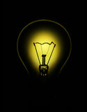 Lightbulb stock afbeeldingen