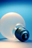 Lightbulb Stock Foto