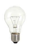 lightbulb Стоковое Изображение RF