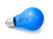 Lightbulb Stock Images