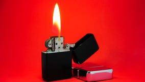 Free Lighter Royalty Free Stock Image - 106943636