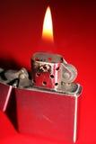 Lighter Stock Image