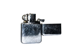 Lighter Royalty Free Stock Photography
