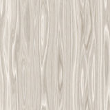 Lighter Wood Grain Stock Images