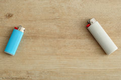 Free Lighters Royalty Free Stock Images - 82020669