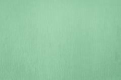 Lightgreen tapettextur Royaltyfri Fotografi