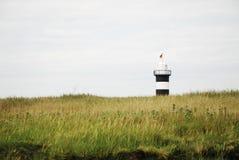 Lighthose Photo stock