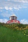 Lighthouse 1 Stock Photography