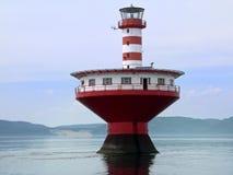 Free Lighthouse Royalty Free Stock Photos - 1029358