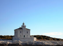 Free Lighthouse Stock Photography - 1308312