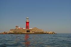 Lighthouse Royalty Free Stock Photos