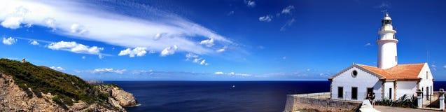Free Lighthouse Stock Image - 17160581