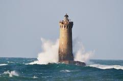 Free Lighthouse Stock Photo - 18839970