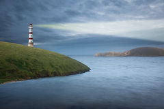 Free Lighthouse Stock Image - 19881641