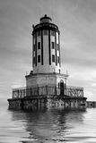 Lighthouse 2 Royalty Free Stock Photography