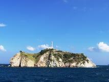Lighthouse Stock Photos