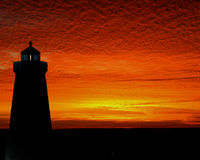 Free Lighthouse Stock Photography - 2163222