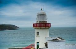 Free Lighthouse Stock Image - 21963531