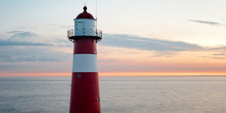 Lighthouse Stock Photos