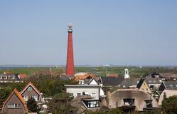Lighthouse royalty free stock image