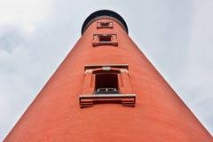 Free Lighthouse Stock Image - 27063561