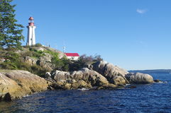 Free Lighthouse Stock Photography - 33973452