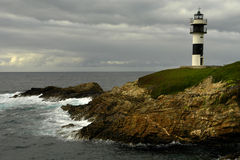 image photo : Lighthouse
