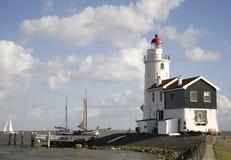 Lighthouse 4 Stock Image