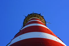 Lighthouse Stock Image
