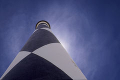 Free Lighthouse Stock Photo - 4981750
