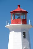 lighthouse Στοκ Εικόνες