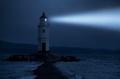 Free Lighthouse Royalty Free Stock Photos - 65581328