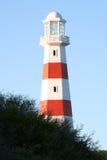 Lighthouse. At Margarita Island, Venezuela Stock Image