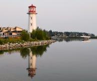 Free Lighthouse Stock Photos - 98266113