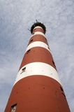 Lighthouse Ameland Stock Photos