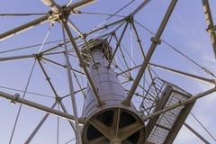 Free Lighthouse At Sanibel Island Stock Images - 43146584