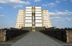 Lighthouse Building Stock Photos