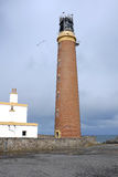 Lighthouse. Stock Photography