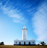 Lighthouse Stock Images