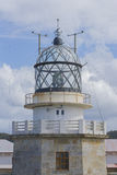 Lighthouse. Royalty Free Stock Photos