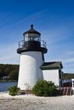 Lighthouse I Royalty Free Stock Image