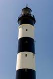Lighthouse Island Oleron in France Stock Photos