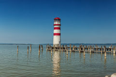 Lighthouse . Stock Images