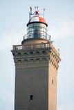 Lighthouse lamp Stock Photos