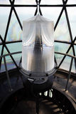 Lighthouse Lens Stock Photography