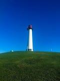 Lighthouse, Long beach, CA, USA Stock Image
