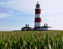 Lighthouse - Norfolk Stock Photos
