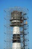 Lighthouse Redo Stock Photo