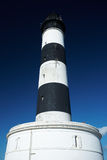 Lighthouse tower Royalty Free Stock Photo