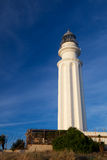 Lighthouse of Trafalgar, Cadiz Stock Photos